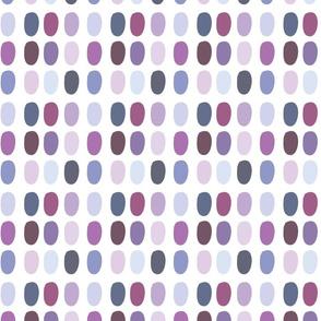 Purple_prints