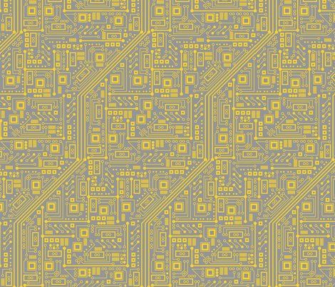 Rrrrobot_circut_gray_yellow_shop_preview
