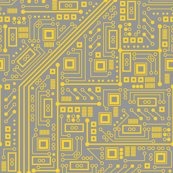Rrrrobot_circut_gray_yellow_shop_thumb