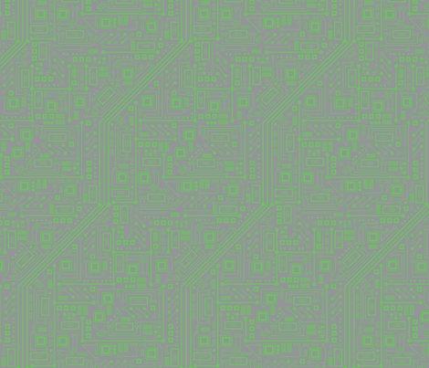 Rrrobot_circut_gray_green_shop_preview