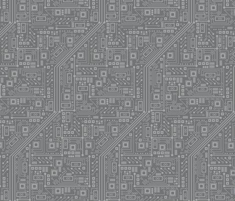 Rrobot_circut_gray_1_shop_preview