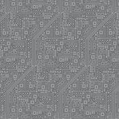 Rrobot_circut_gray_1_shop_thumb