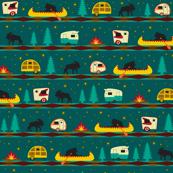 Camp Firefly