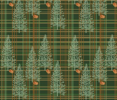 Rextralarge_pinetrees_pinecones_shop_preview