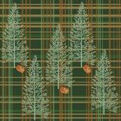 Rextralarge_pinetrees_pinecones_shop_thumb