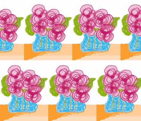 Rrscreen_shot2_2012-08-15_at_9.52.05_pm_copy_shop_preview