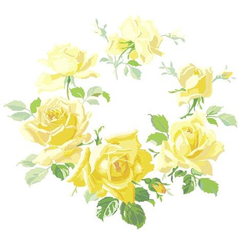 Rrrcaroline_yellow_rose_2_final_shop_preview