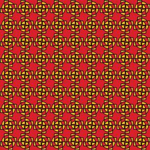 rectangle_weave_c