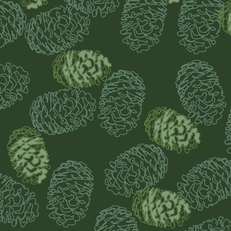 Rrextralarge_green_pinecones_shop_preview