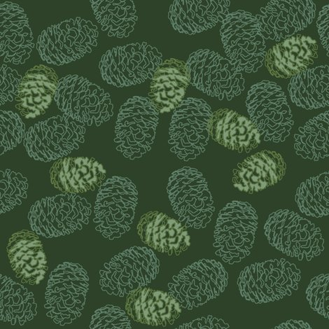 Rrrsmall_green_pinecones_shop_preview