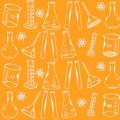Rchemistry_lab_orange_white_shop_thumb