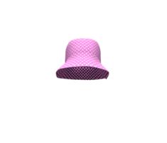 Rrrrprincess_pink_cloth_by_rhonda_w_comment_687585_thumb