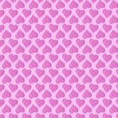 Rrrrprincess_pink_cloth_by_rhonda_w_shop_thumb