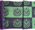 Rrpumpkin_checkers__black_and_green__ed_comment_205399_thumb