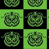 Rrpumpkin_checkers__black_and_green__ed_shop_thumb
