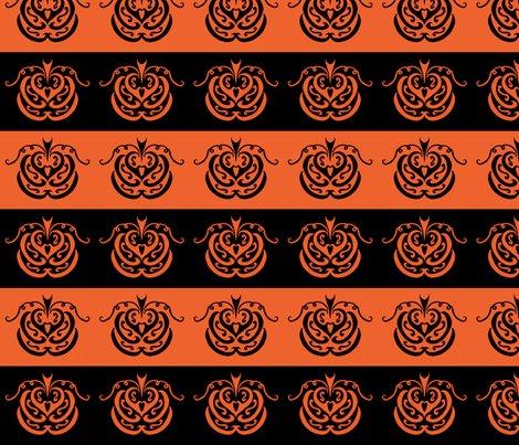 Rrrpumpkin_checkers__black_and_orange__ed_shop_preview