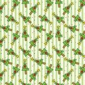 Rrrrrsmilingchristmastree_shop_thumb