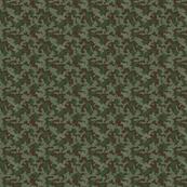 1/6 Scale Luftwaffe Splinter B