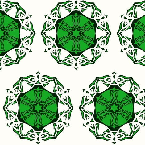 Rrrrgreen_and_white_butterfly_wheel_ed_ed_ed_ed_shop_preview
