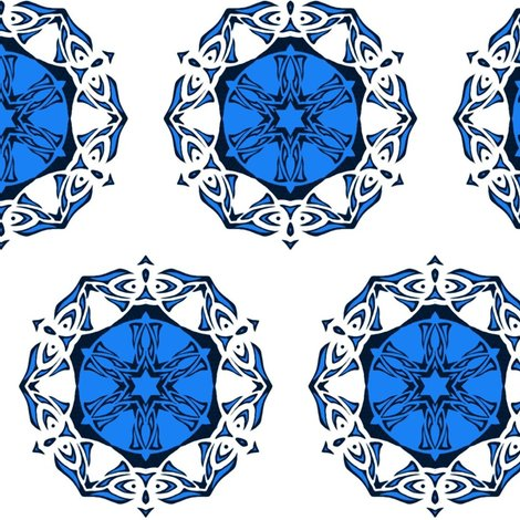 Rrrblue_and_white_butterfly_wheel_ed_ed_ed_shop_preview