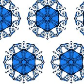 Rrrblue_and_white_butterfly_wheel_ed_ed_ed_shop_thumb