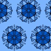 Rrrblue_butterfly_wheel_2_ed_ed_shop_thumb