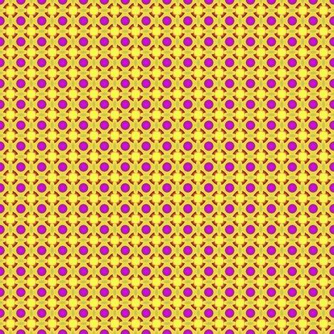 Rrrr26dec04_1_prequel6c2a4h1a___-double_lattice_1___-tile_shop_preview
