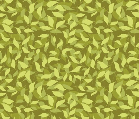 Rrleaves_greenyellow_ready-exp_shop_preview