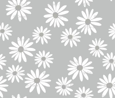Daisy Mist