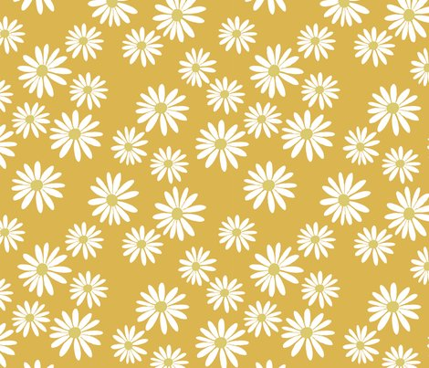 Rrchocolate_daisy_caramel_shop_preview