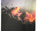 Rraugust_sunrise_pastel_painting_ed_comment_206417_thumb