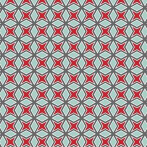 geometry_red_aqua