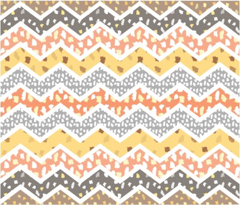 Rrrfern_chevron_quilt.ai_shop_preview