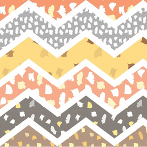Rrrfern_chevron_quilt.ai_shop_thumb