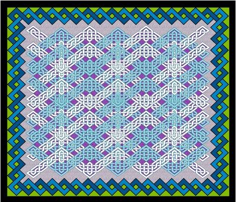 Rrrrrrceltic_zig_zag_quilt_texture_shop_preview