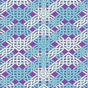 Rrrrrrceltic_zig_zag_quilt_texture_shop_thumb