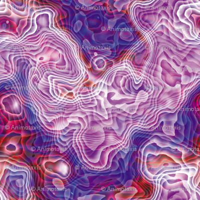Turbulent 1