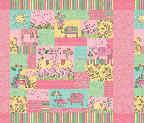 ELW-wmb_Patch_Pattern_24in fabric by wendybentley on Spoonflower - custom fabric