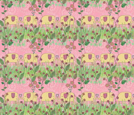 ELW-wmb_21-1 fabric by wendybentley on Spoonflower - custom fabric