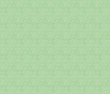 ELW-wmb_21-6B fabric by wendybentley on Spoonflower - custom fabric
