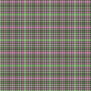 cards_colour_plaid