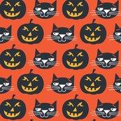 Rhallo_wrap_cat_rgb.ai_shop_thumb