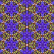 Rrhariha_s_beads_shop_thumb