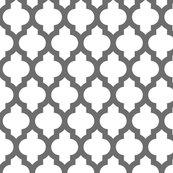 Rrrrrlattice-gray_shop_thumb