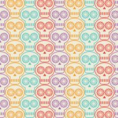 Rrrrrrskull-flowers-bright_shop_thumb