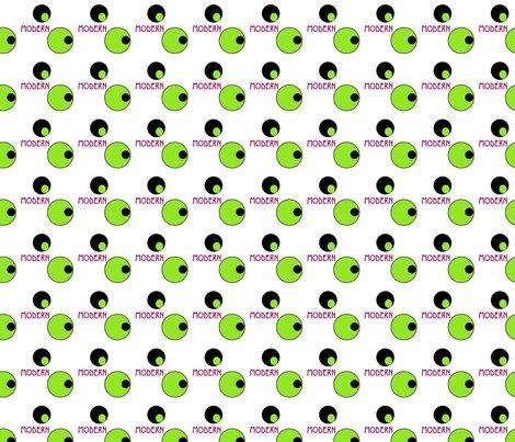 Rrtiled_modern_olives_shop_preview
