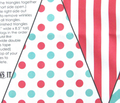 Rrrcarnival_bunting_red_turqoise_comment_206154_thumb