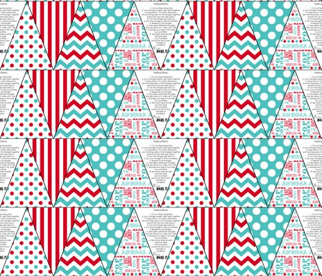 Rrrcarnival_bunting_red_turqoise_shop_preview