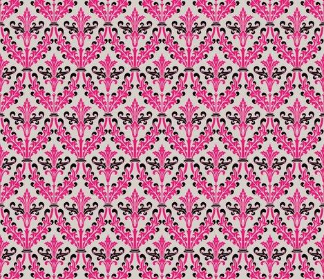 Rrthe_damask_divine___morelia___peacoquette_designs___copyright_2014_shop_preview