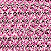 Rrthe_damask_divine___morelia___peacoquette_designs___copyright_2014_shop_thumb